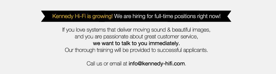 khf-hiring-v3