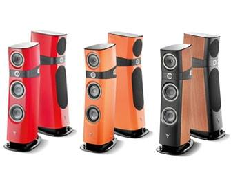 The Focal Sopra 1 and 2 - Review - Custom Home Automation